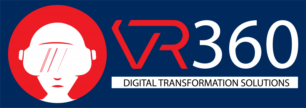 logo vr360